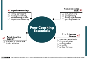 essentials-to-peer-coaching2