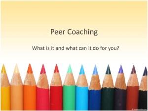 peercoaching-140617232046-phpapp01-thumbnail-4